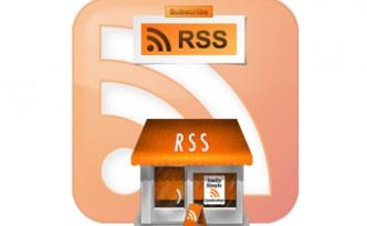 rss-seo