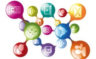 Quatre-conseils-gerer-relation-client-reseaux--48739-0