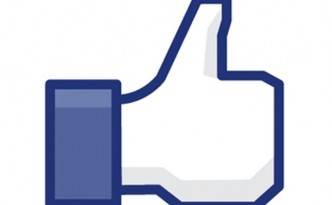 facebook-bouton-like