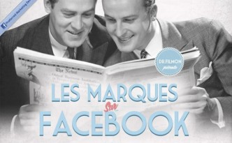 Les-marques-affichent-Facebook--49423-0-cut
