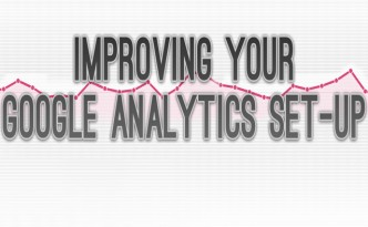 check-liste-google-analytics-top