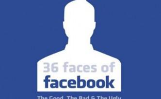 facebook-profils