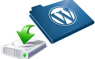 wordpress-cron-safe