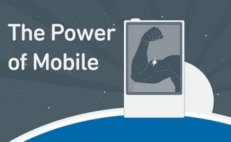 Power-of-Mobile