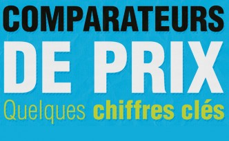 comparateurs-de-prix