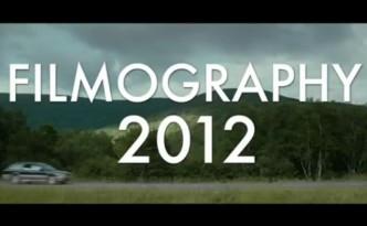films-2012