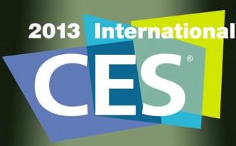 CES-2013-580-75