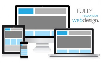 responsive-solutions