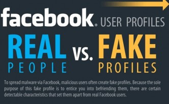 vrai-profil-facebook-contre-faux-profil-facebook