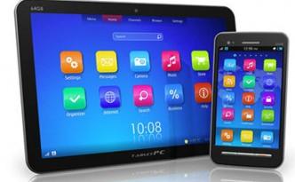 1531965-quel-est-l-environnement-mobile-prefere-des-developpeurs