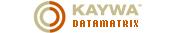 qrcode.kaywa.com/