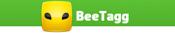 www.beetagg.com/