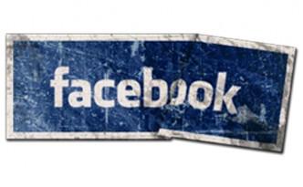 facebook-la-chute
