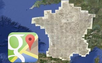 google-maps-1750