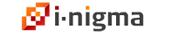 www.i-nigma.com