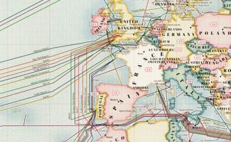 internet-réseau-sous-marin