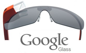 lunettes-google-project-glass