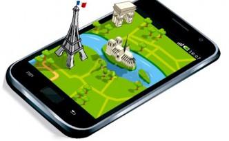 mobile-france