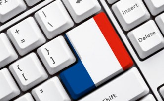 1577619-quelles-sont-les-tendances-du-web-francais