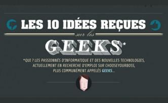 Qui-sont-les-geeks