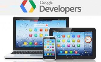 conseils-Google-mobile