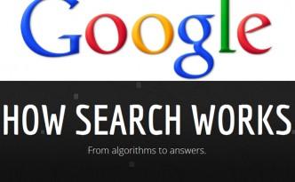 infographie-recherche-google