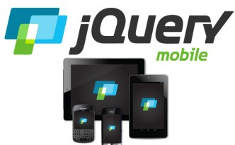 jquery-mobile-webapp