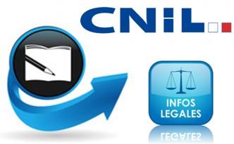 logo_CNIL_OK