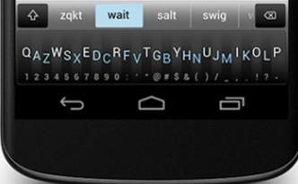 nouveau-clavier-mobile