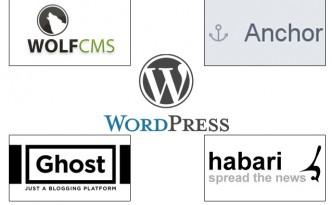 remplaçants-de-Wordpress