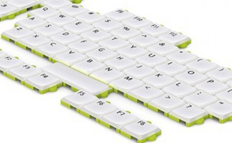 Puzzle-Keyboard-Options-1