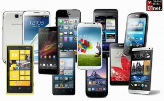 choix-smartphone