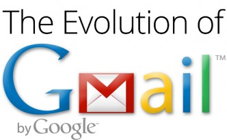 gmail-evolution