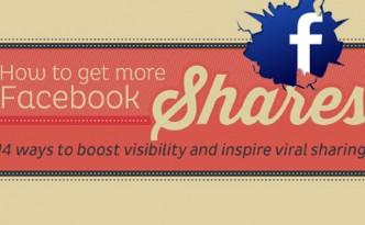 partager-sur-facebook