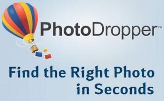 photo_dropper