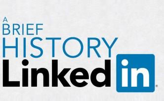 linkedin-histoire-10-ans