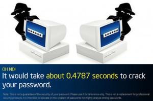 Blog de mot-de-passe - MOT DE PASSE - Skyrockcom