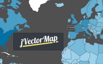 carte-jvector-map