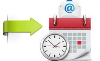 date-envoi-emailing