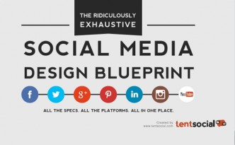 tailles-images-réseaux-sociaux