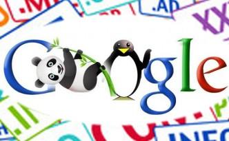 multi-domaines-et-google