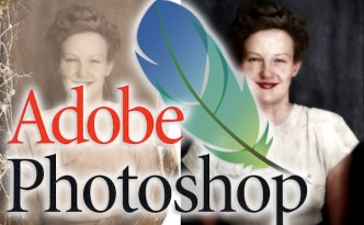photoshop-restauration-images