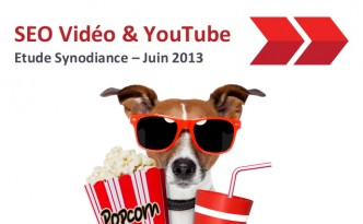 referencement-video-sur-youtube