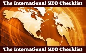 seo-international