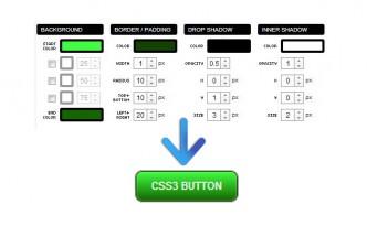 generateur-bouton-css-en-ligne