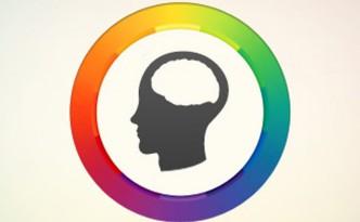 psychologie-et-couleur